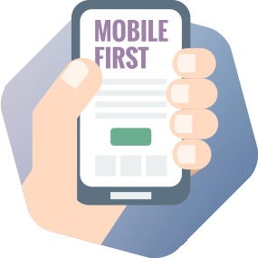 Mobile First Indexing от Google